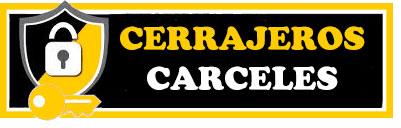 Cerrajeros Carceles en Murcia - 617 133 166
